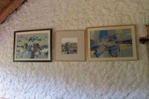 Fine Art for Sale