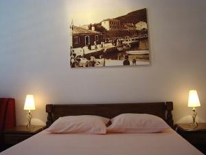 Room in Hotel Dubrava Budva Montenegro