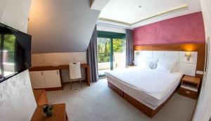 Hotel Porto In Kotor