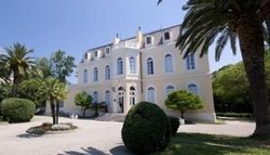 Hotel Villa Antivari