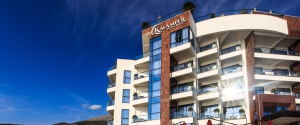 Kalamper Hotel & Spa