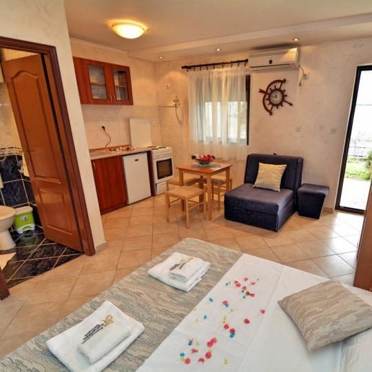My Apartment Guide: Cattaroom Apartments In Montenegro