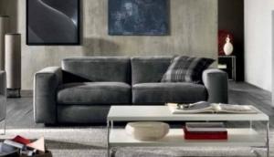 Lusso Furniture & Design