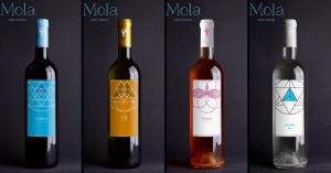 Mola Wines