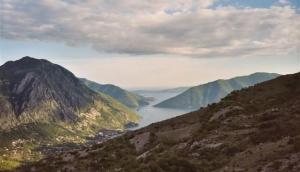 Montenegro Adventure