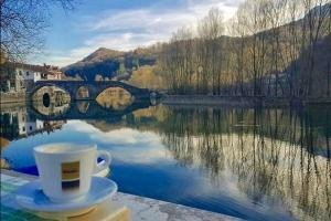 OKTOIH Rijeka Crnojevica