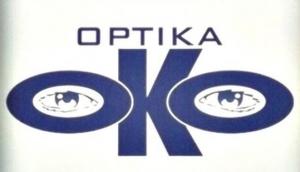 Optics Oko