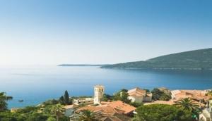 Planet Montenegro