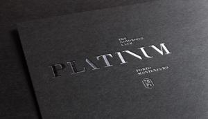 The Notorious Club Platinum Porto Montenegro