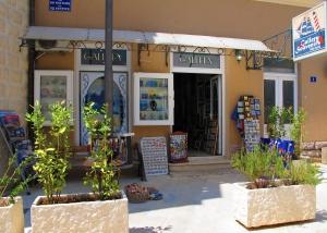 Gallery Passia
