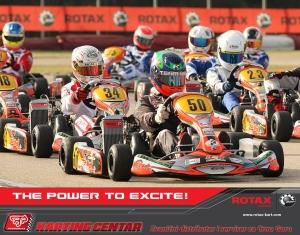 Karting Centre Podgorica