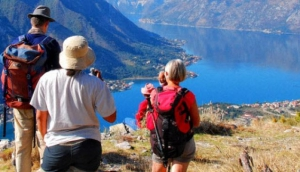 Travel Agency Montenegro Holidays