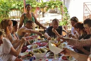 Gastro&Activity Holidays