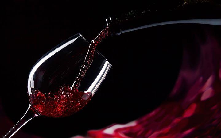 7 Internacionalni salon vina - Monte Vino 2017