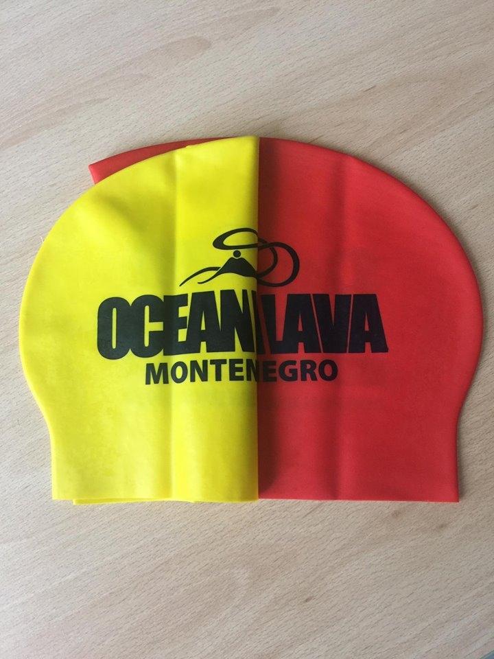 Ocean Lava Triatlon