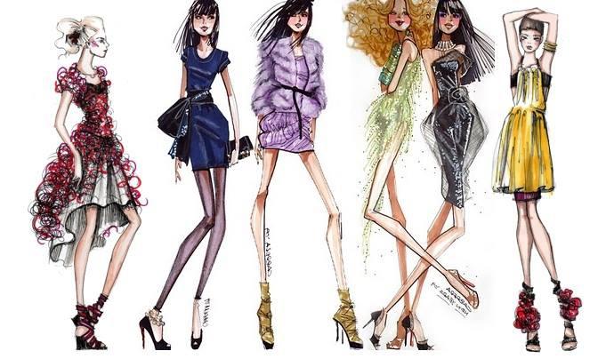 Prom Dresses Fair