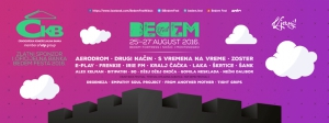 Belem Fest