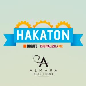 Hakaton.me