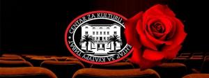 June Repertoire - Culture Centre Tivat