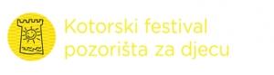 Kotor's Festival of Theatre for Children