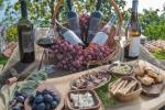 Wine and Dine Brunch