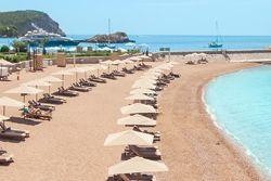 stefi stefan beach