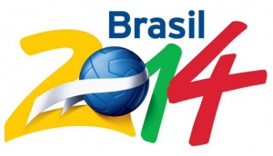 Football's 2014 FIFA World Cup
