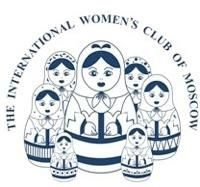 The International Women