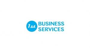 Business Services LLC