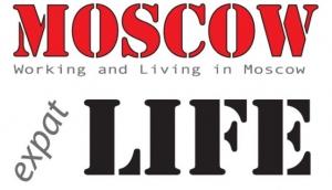Moscow Expat Life magazine