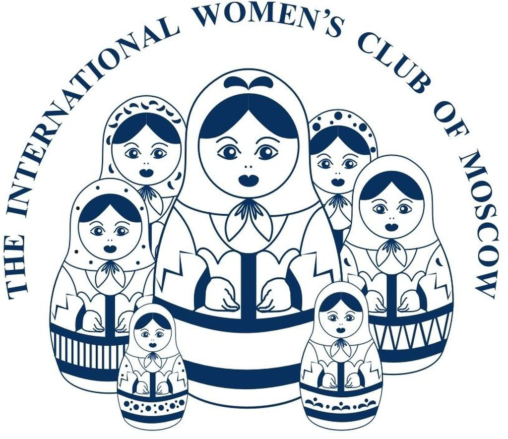 International Women's Club new season