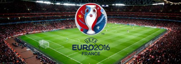 UEFA European Championship 2016 translations