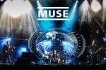 Muse Concert