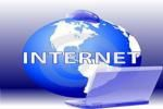 Internet and Mobile