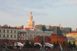 Kitay Gorod