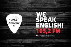 Moscow FM Radio