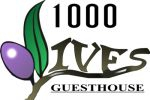 1000 Olives Guesthouse