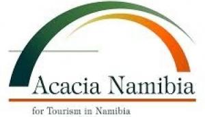 Acacia Namibia