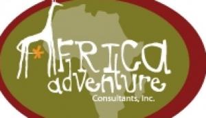 Africa Adventure Consultants