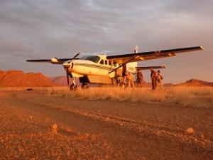 African Profile Safaris