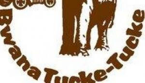 Bwana Tucke Tucke