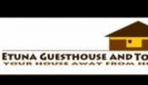 Etuna Guesthouse and Tours