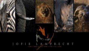 Jofie Lamprecht Safaris