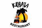 Kubata City Hotel & Restaurant