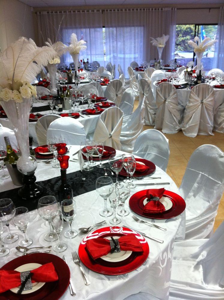 red trading restaurant windhoek