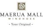 Maerua Mall