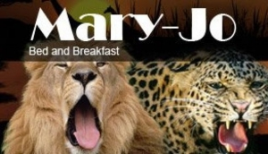 Mary Jo Bed & Breakfast