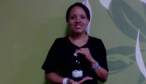Rejuvenation Wellness Spa