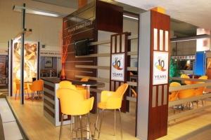 Retief Sales Promotion