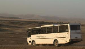 Sense Of Africa Tours